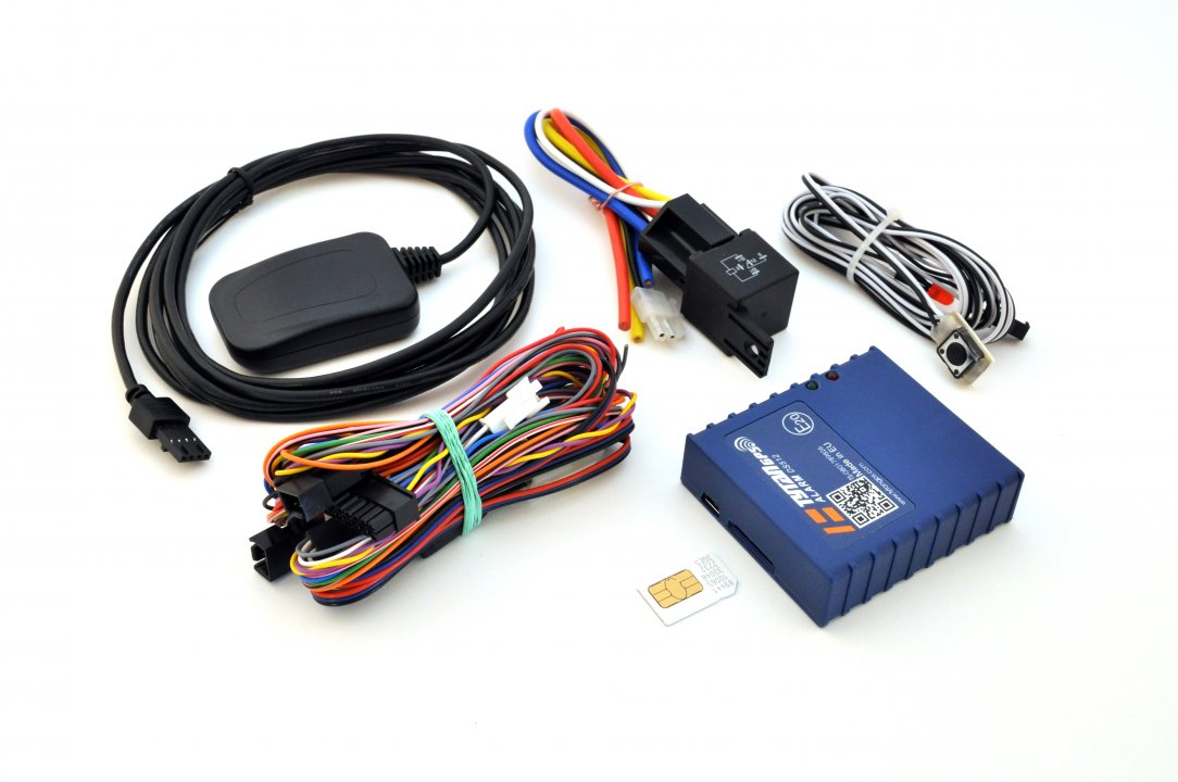 73a1d5baafe GSM autoalarmid